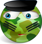 serious-soldier-smiley-emoticon