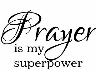 prayer_is_my_superpower_pillow-r98e210c51dba4e26a218c9e4e8f4b433_6s309_8byvr_307